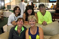 Click to view album: MatchPlay for MiEDA 2015